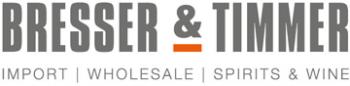 Bresser & Timmer Logo