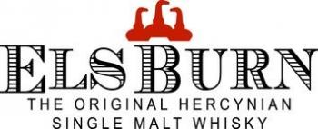 Elsburn Logo