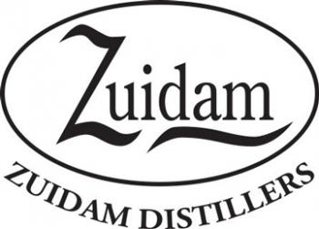 Zuidam Logo